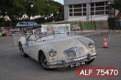 ALF 75470
