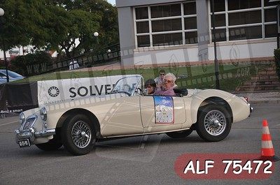 ALF 75472