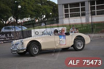 ALF 75473