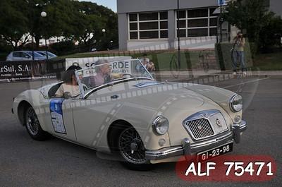 ALF 75471
