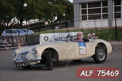 ALF 75469