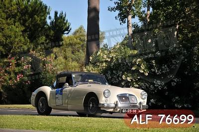 ALF 76699