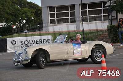 ALF 75468