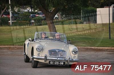 ALF 75477