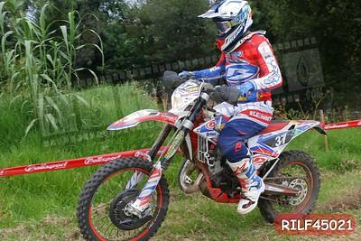 RILF45021