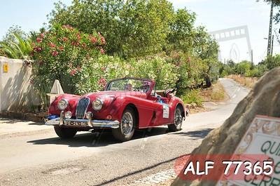 ALF 77365