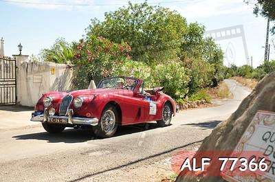 ALF 77366