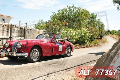 ALF 77367