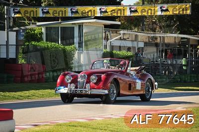 ALF 77645