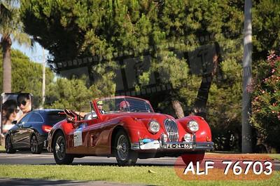 ALF 76703