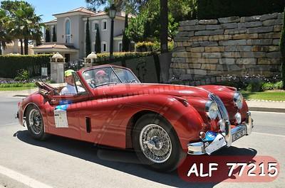 ALF 77215