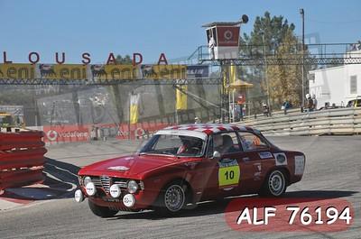 ALF 76194