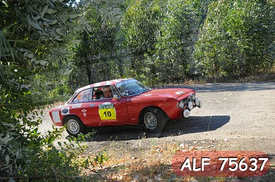 ALF 75637