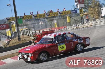 ALF 76203