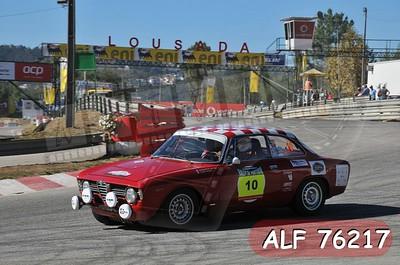 ALF 76217