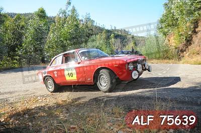 ALF 75639