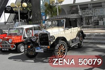 ZENA 50079