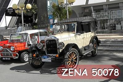 ZENA 50078