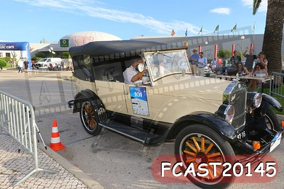 FCAST20145