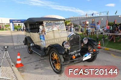 FCAST20144