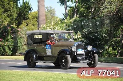 ALF 77041