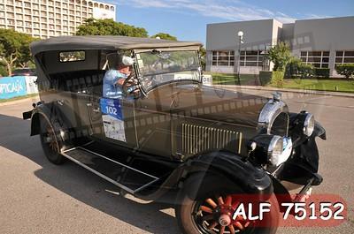 ALF 75152
