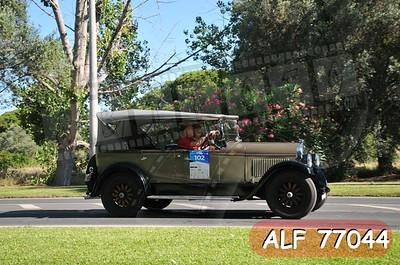 ALF 77044