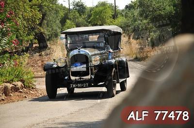 ALF 77478