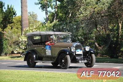ALF 77042