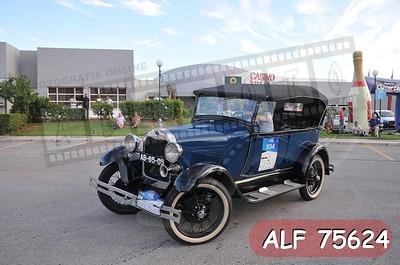 ALF 75624