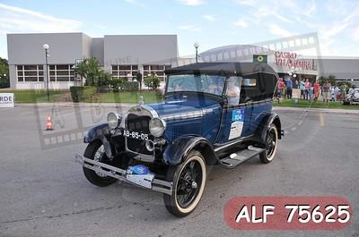 ALF 75625