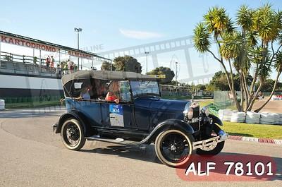 ALF 78101