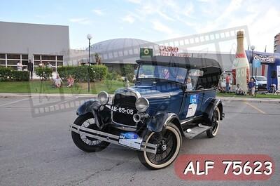 ALF 75623