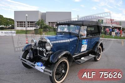 ALF 75626