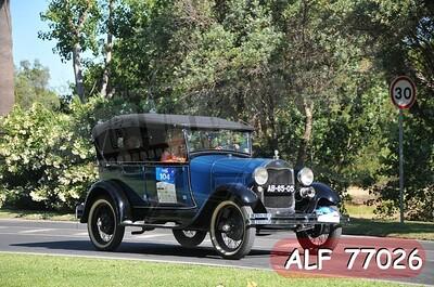 ALF 77026