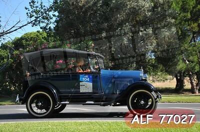 ALF 77027