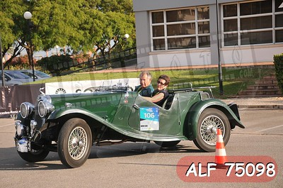 ALF 75098