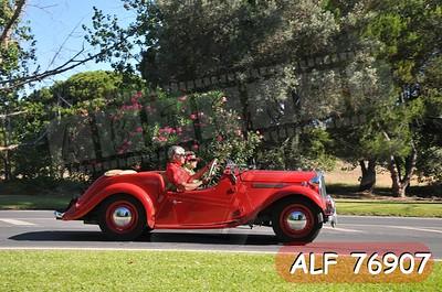 ALF 76907