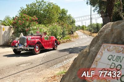 ALF 77432