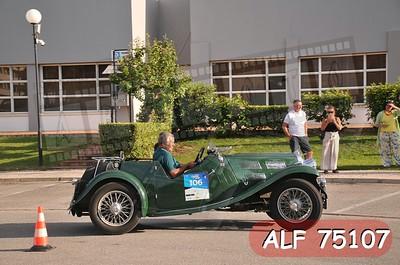 ALF 75107