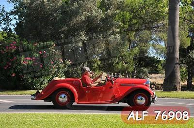 ALF 76908