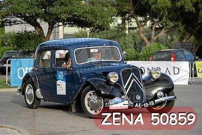 ZENA 50859