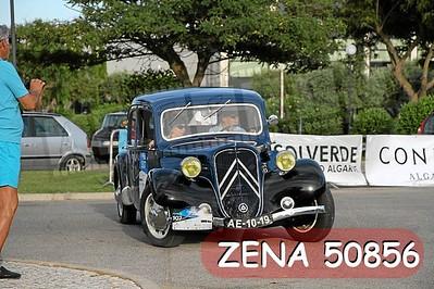 ZENA 50856