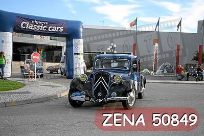ZENA 50849