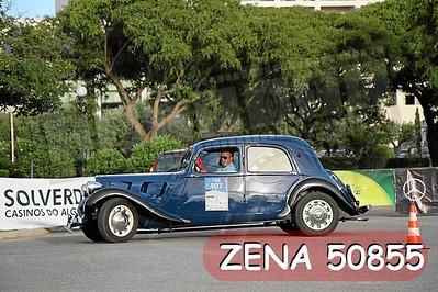 ZENA 50855