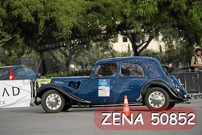 ZENA 50852