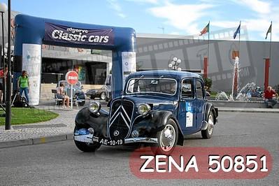 ZENA 50851