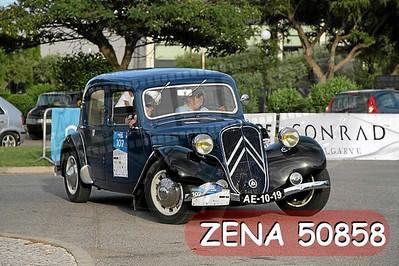 ZENA 50858