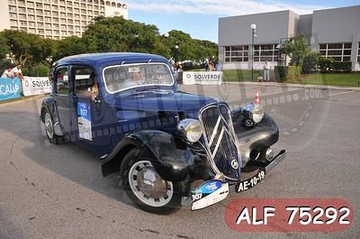 ALF 75292