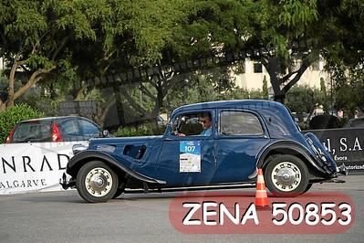 ZENA 50853